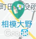 村内ファニチャーアクセス相模原店(3F)の授乳室・オムツ替え台情報