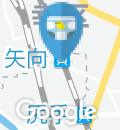 マクドナルド 矢向駅前店(1F)のオムツ替え台情報