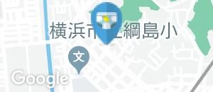 ローソン 港北綱島台店(1F)のオムツ替え台情報