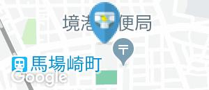 境港市役所(1F)のオムツ替え台情報
