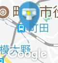 町田市文化交流センター(1F)のオムツ替え台情報