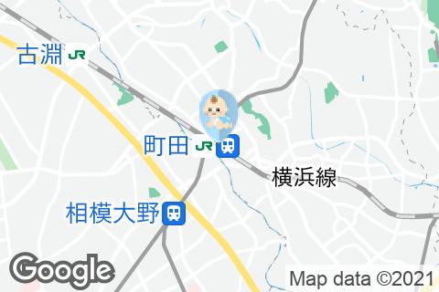 スターバックスルミネ町田店
