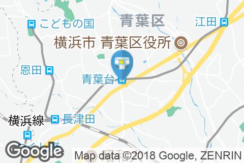 梅の花 横浜青葉台店のオムツ替え台情報
