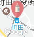 朝日土地建物(1F)の授乳室情報