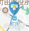 町田モディ(10F)のオムツ替え台情報