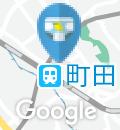 マクドナルド アエタ町田店(2F)のオムツ替え台情報