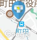 西友 町田店のオムツ替え台情報