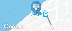 丸合 境港ターミナル店のオムツ替え台情報