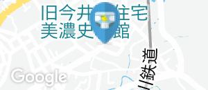 観光ふれあい広場駐車場(駐車場内多機能トイレ)のオムツ替え台情報