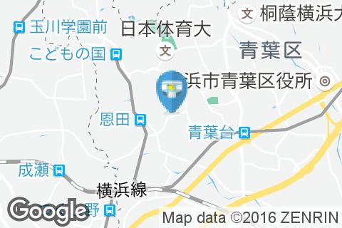 牛角 桂台店(2F)のオムツ替え台情報