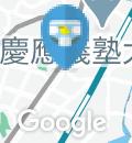 ビオセボン日吉店(1F)のオムツ替え台情報