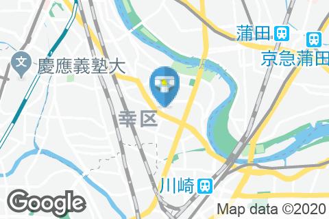 ライフ 川崎御幸店(2F)のオムツ替え台情報