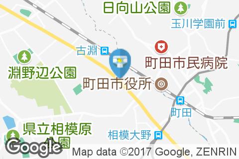 つり具のブンブン 相模原店(1F)のオムツ替え台情報