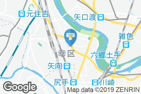 オリンピック 川崎鹿島田店(3F)のオムツ替え台情報
