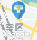 オリンピック 川崎鹿島田店(2F)のオムツ替え台情報