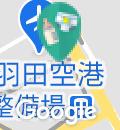 羽田空港2階出発ゲート14近く(2F)の授乳室・オムツ替え台情報