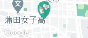 食品館・あおば 本羽田店(3F)の授乳室・オムツ替え台情報