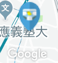 ガスト南加瀬店(2F)のオムツ替え台情報