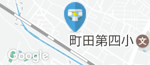 ジョナサン 町田森野店(1F)のオムツ替え台情報