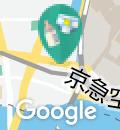穴守稲荷神社の授乳室・オムツ替え台情報