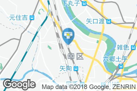マルエツ 鹿島田店(1F)のオムツ替え台情報