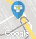 羽田空港第1ターミナル ラウンジ奥トイレ(2F)のオムツ替え台情報