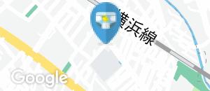 相模原市 大野中公民館(1F)のオムツ替え台情報