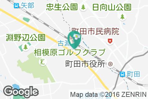 赤ちゃん本舗 古淵イトーヨーカドー店(3F)の授乳室・オムツ替え台情報