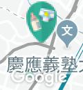 ほけんの窓口 日吉中央通り店(1F)の授乳室・オムツ替え台情報
