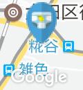 東京蒲田医療センター(2F)のオムツ替え台情報