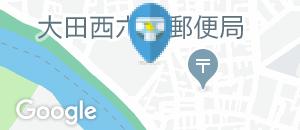 大田区役所児童館 多摩川(1F)のオムツ替え台情報