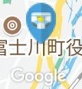 くろがねや富士川店(多目的トイレ内)のオムツ替え台情報
