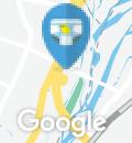 道の駅 富士川(1F)のオムツ替え台情報