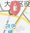 大田区役所 蒲田地域庁舎蒲田地域健康課(2F)の授乳室情報