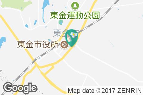 田中商店の授乳室・オムツ替え台情報