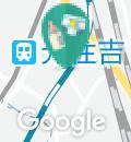 川崎市役所 こども本部西加瀬こども文化センター(2F)の授乳室・オムツ替え台情報