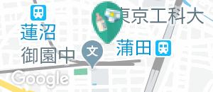キッズな蒲田(2F)の授乳室・オムツ替え台情報