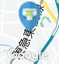 元住吉駅(改札内)(2F)のオムツ替え台情報