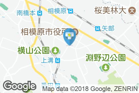 がってん寿司相模原星ヶ丘店(1F)のオムツ替え台情報