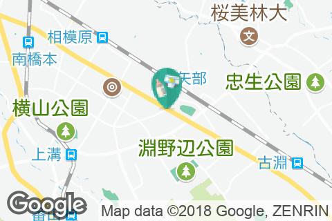 ホンダカーズ神奈川西 鹿沼台店(1F)の授乳室・オムツ替え台情報