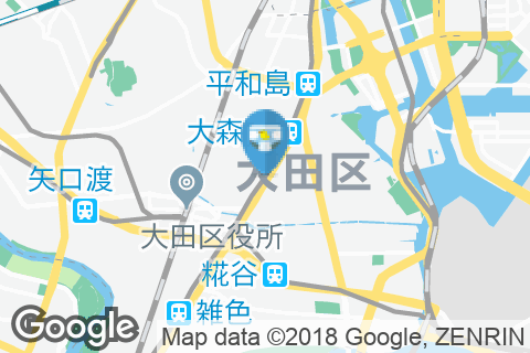 梅屋敷駅(改札内)のオムツ替え台情報
