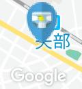 ジョリーパスタ 相模原店(2F)のオムツ替え台情報