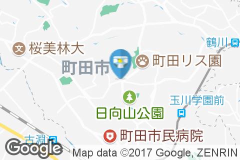 味の民芸 本町田店(1F)のオムツ替え台情報