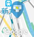 向河原駅(改札内)のオムツ替え台情報