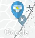 サガミ 町田金井店(1F)のオムツ替え台情報