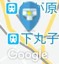 千鳥町駅(改札内)のオムツ替え台情報
