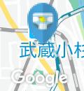 グランツリー武蔵小杉店 女子トイレ(4F)のオムツ替え台情報