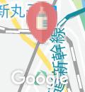 赤ちゃん本舗 グランツリー武蔵小杉店(4F)の授乳室情報