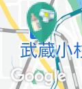 赤ちゃん本舗 グランツリー武蔵小杉店(4F)の授乳室・オムツ替え台情報