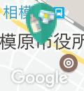 Kid's US.LAND gooday place相模原店(4F)の授乳室・オムツ替え台情報